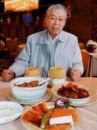 Peng Chang Kuei